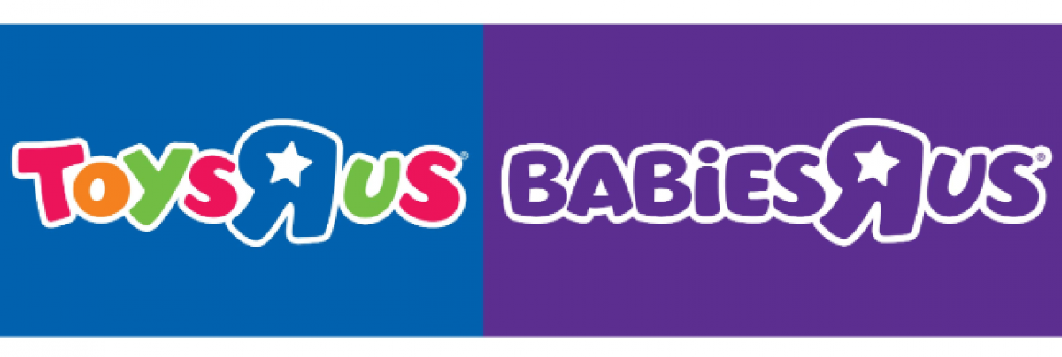 Toys R Us Babies R Us Valencia Marketplace