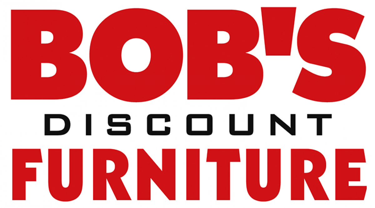 elements bob bobs new sets tesco furniture tribeca discount bedroom