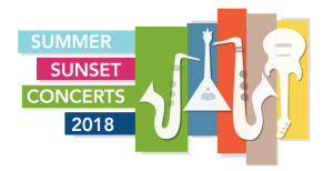 summer-concerts-valencia
